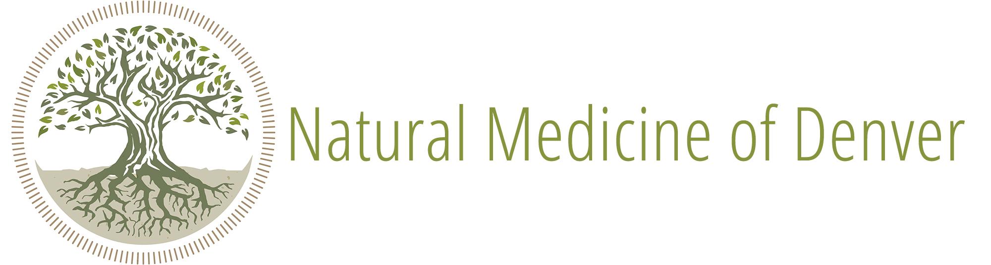 Natural Medicine of Denver